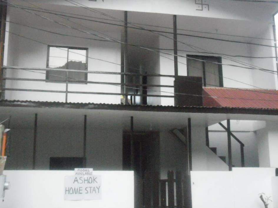 Ashok Homestay