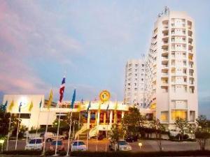 Thongtarin Hotel