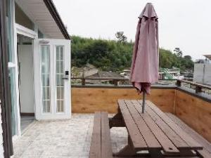 Suncheon Bay Atti Female Guesthouse