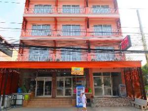Chayapa Place