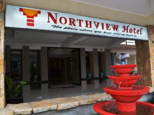Фото отеля Northview Hotel
