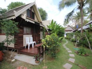 Fevrier Resort - Koh Lanta
