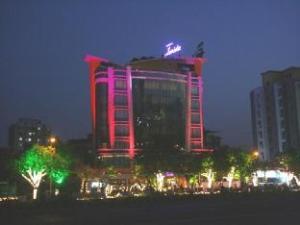Hotel Lerida