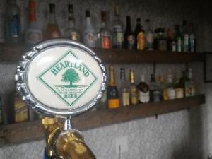 Iza Kamakura Guest House and Bar