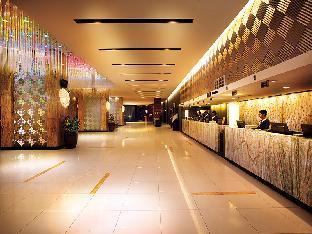 Resorts World Genting - Resort Hotel