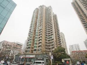 YL International Serviced Apartment-Novel City