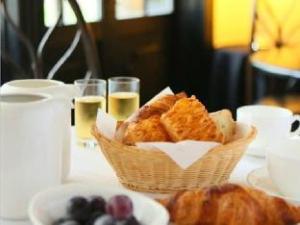 Sobre Restaurant & Hotel Traumerei (Restaurant & Hotel Traumerei)