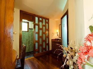 バーン タイ ランタ リゾート Baan Thai Lanta Resort