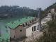 Найнитал - Hotel Harshikhar