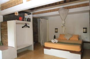 Desa Cepaka Homestay - Bali