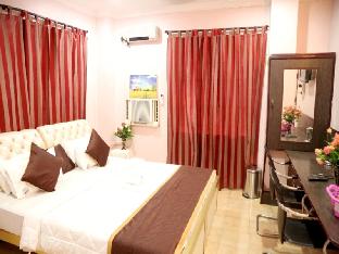 Hotel Tibet 5