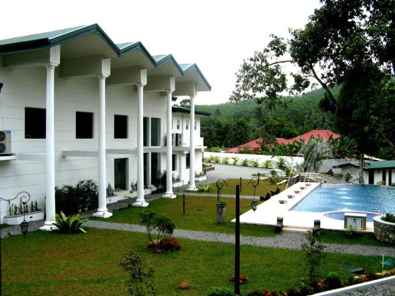Seethawaka Regency Hotel
