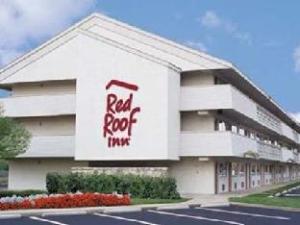 Red Roof Inn - Kennesaw