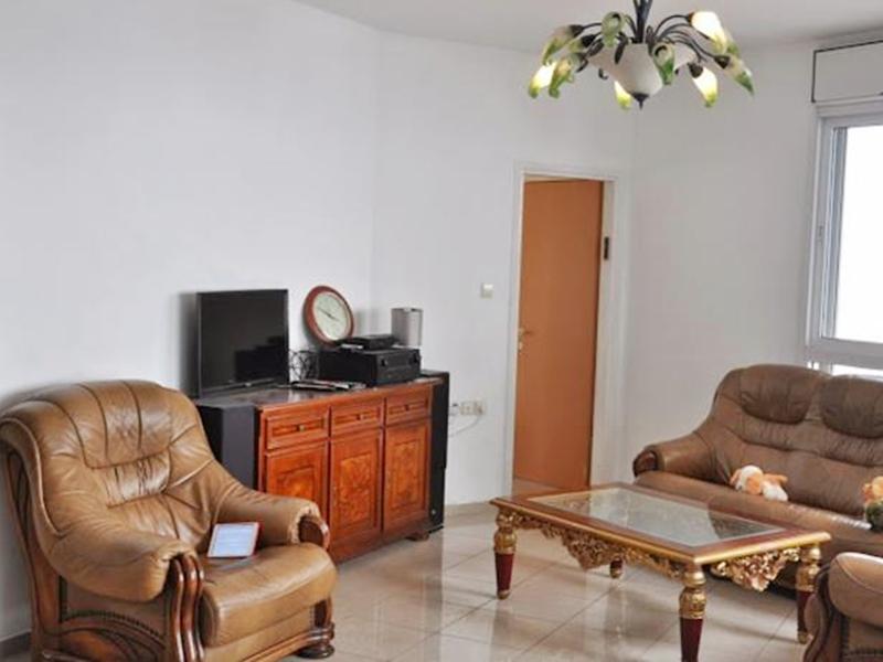 Arendaizrail Apartment   Yoseftal Street Bat Yam
