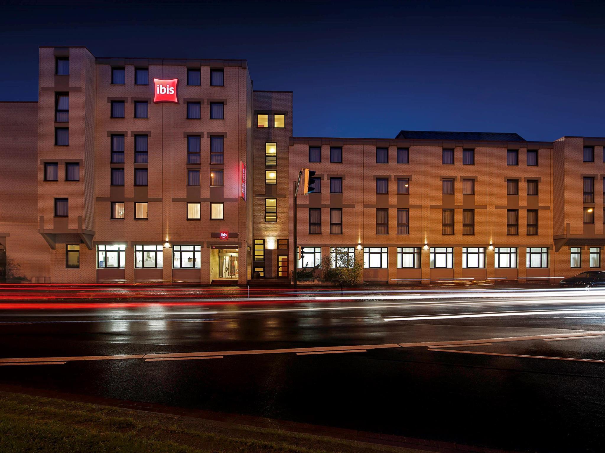 Boutique hotel classico bremen in germany europe for Bremen boutique hotel