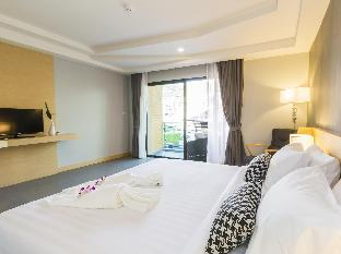 The Capuchin Hotel โรงแรม เดอะ คาปูชิน