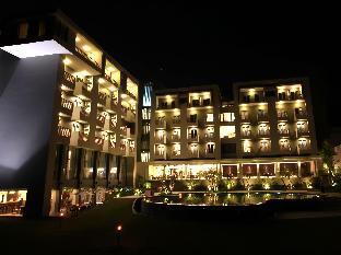 Soll Marina Hotel and Conference Center Bangka