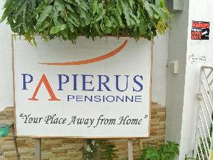 picture 3 of Papierus Pensionne