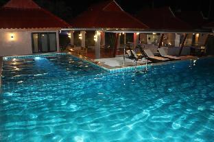 ブルー ミッドナイト リゾート Blue Midnight Resort