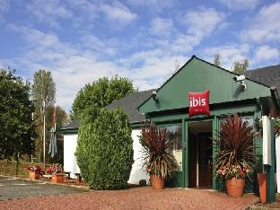 Фото отеля Ibis Coventry South Whitley Hotel