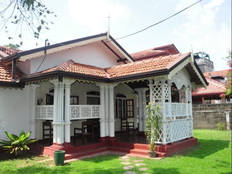 Travel Easy Hostel