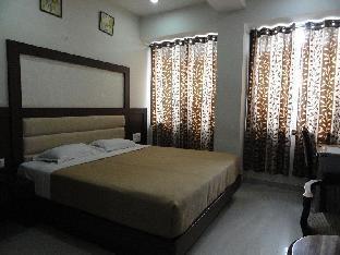 Hotel Orbit 34 2