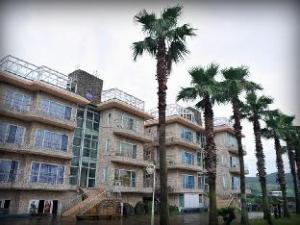 Healing Resort