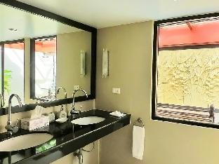 Baan Lompai Villa - 4 Bedrooms Baan Lompai Villa - 4 Bedrooms