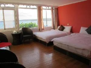 Dream Sea Guest House