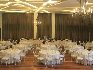 picture 4 of One Vittoria Hotel