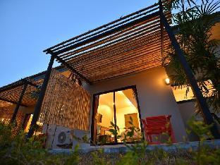 サブイ D リゾート アット スラート Sabye D Resort at Surat