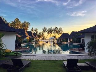 picture 3 of Siargao Bleu Resort And Spa