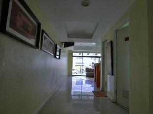 picture 5 of Iloilo Budget Inn - Jaro