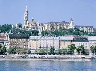 artotel Budapest
