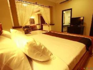 บาว ไม รีสอร์ต แอนด์ คาสิโน (Bao Mai Resort and Casino)