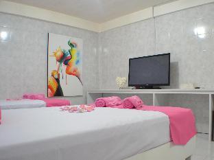 Melody Bali Hotel