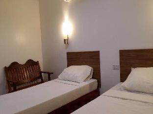 picture 2 of Vigan Ergo Hotel