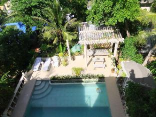 picture 3 of Boracay Eden Villa