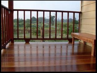 チャン ユーン パイ バイ ガンパナット ゲストハウス Churn Yuen Pai by Gampanat Guesthouse