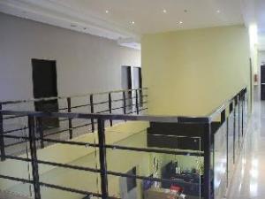 Paglaum Hostel