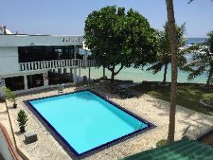 Unawatuna MBR Resort