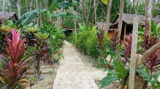Lanta Maikeaw Bungalow - Koh Lanta