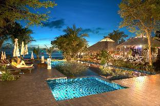 ラ ラーンタ ハイダウェイ リゾート La Laanta Hideaway Resort