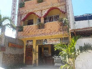 picture 1 of Shemaja Inn