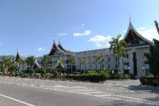 The Grand Beach Resort 3