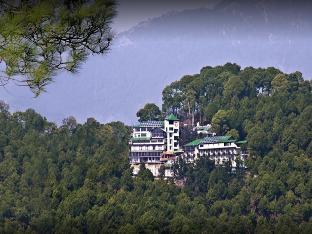 Fortune Park Moksha Hotel