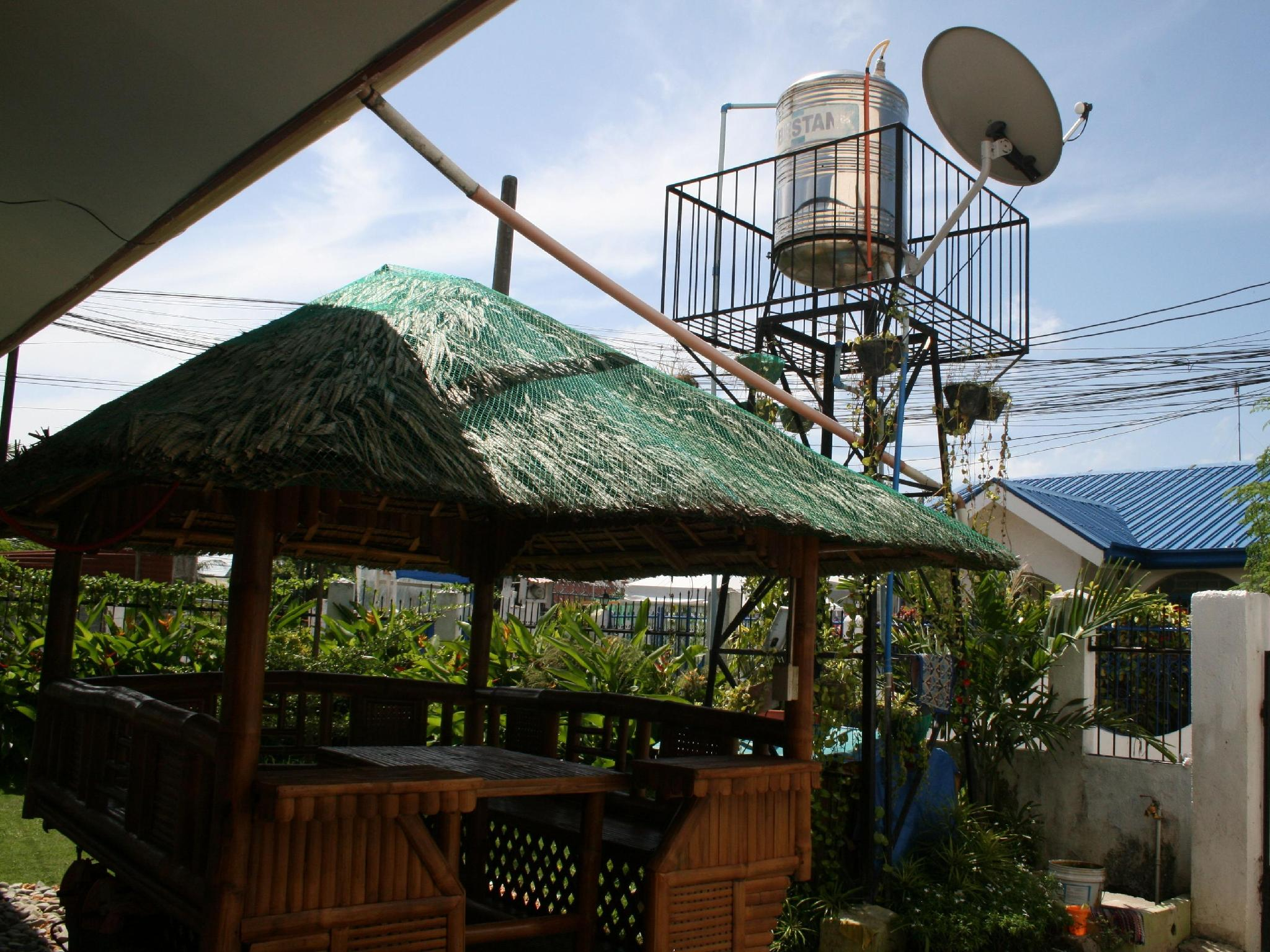 Dee Guesthouse