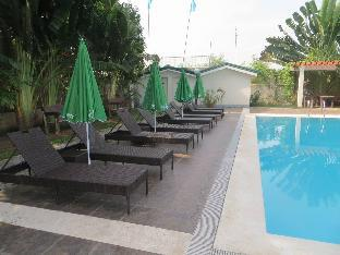 picture 5 of Leticias Garden Resort and Events Place
