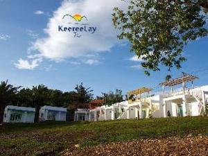 Keereelay Lanta Resort