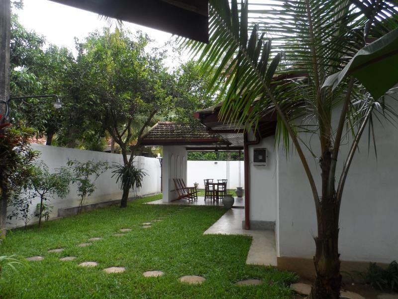 Summer Dew Villa